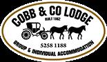 CCL-logo-01