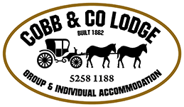 CCL-logo-02